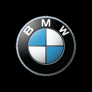 BMW-logo-1.png