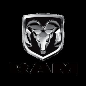 RAM-logo-1.png