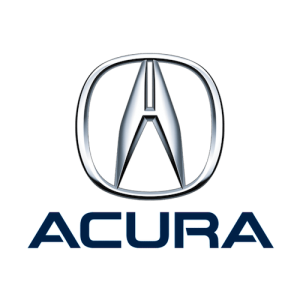 acura-logo-1.png