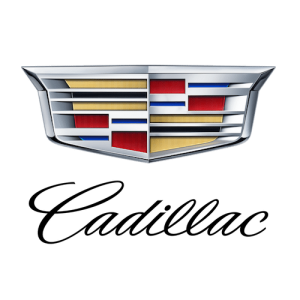 cadillac-logo-1.png