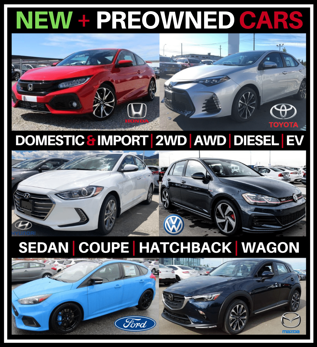car-loans-winnipeg-cars.png
