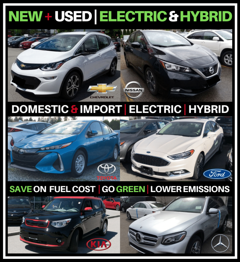 car-loans-winnipeg-hybrid-electric.png