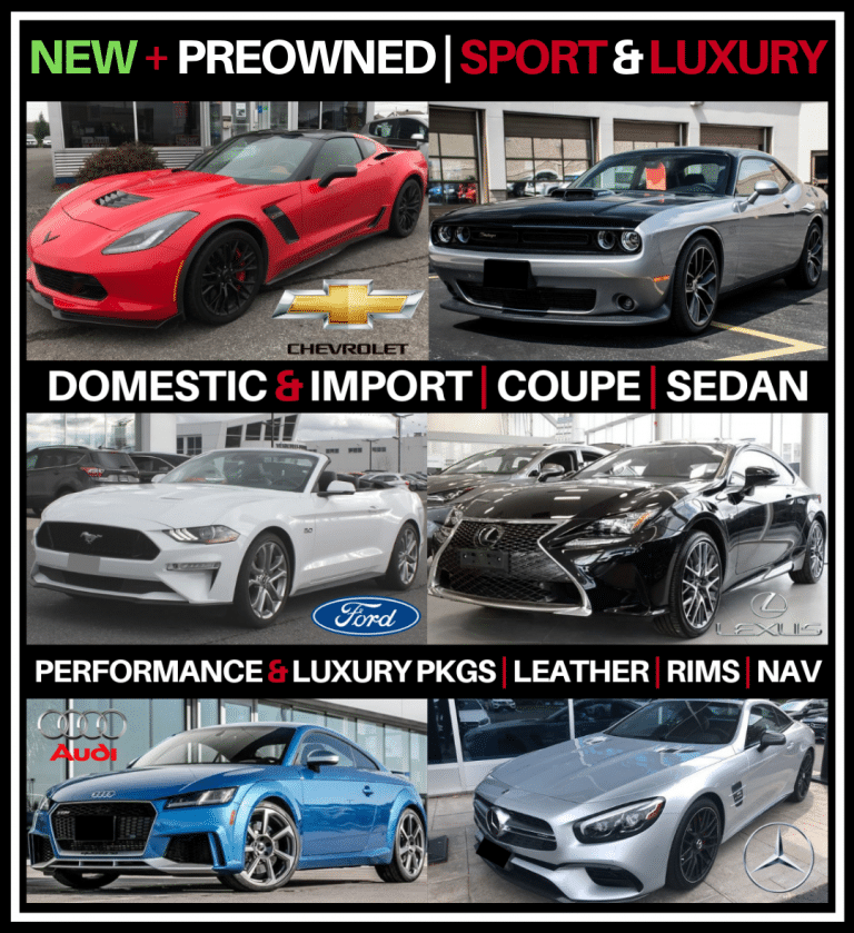 car-loans-winnipeg-luxury-car.png