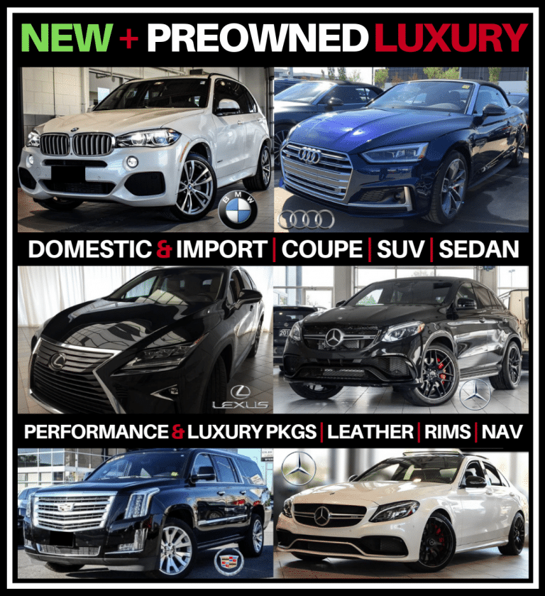 car-loans-winnipeg-luxury-suv.png