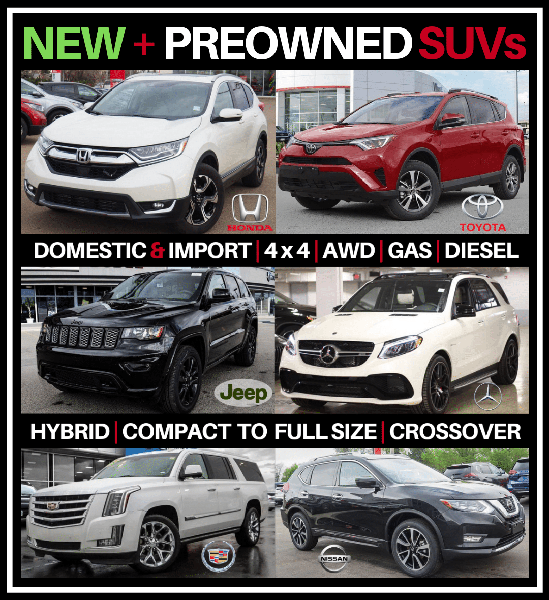 car-loans-winnipeg-suv.png