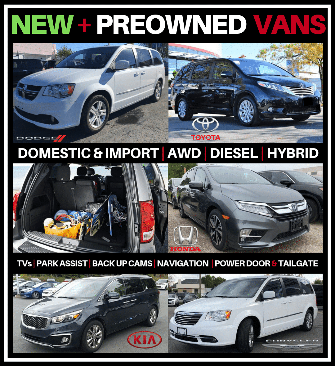 car-loans-winnipeg-van.png