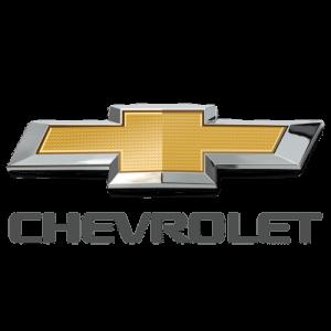 chevrolet-logo-1.png