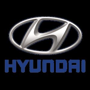 hyundai-logo-1.png