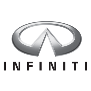 infiniti-logo-1.png