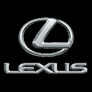 lexus-logo-1.png