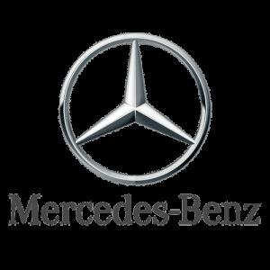 mercedes-benz-logo-1.png