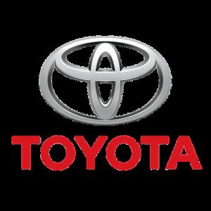 toyota-logo-1.png