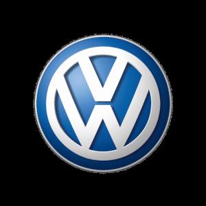 volkswagon-logo-1.png